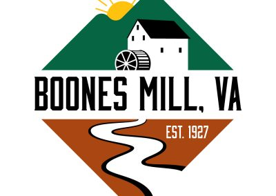 Boones Mill Virginia