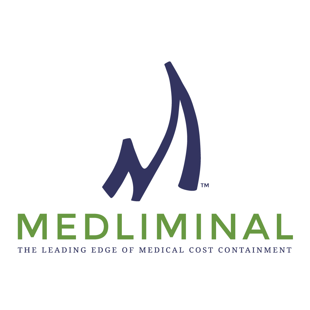 Medliminal-Logo-March-2017-Stacked-Final