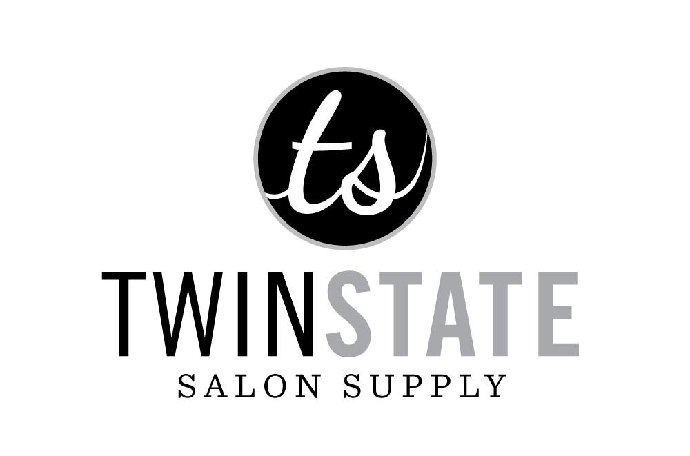 Twin State Logo